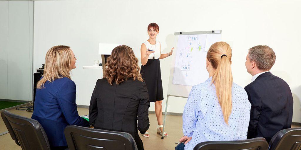 formation gestion des incivilités Villeurbanne